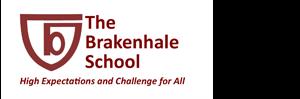 Brakenhale School