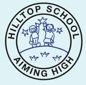 Hilltop School