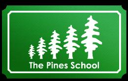 Pines School