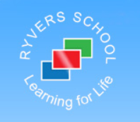 Ryvers School