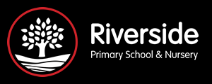 riverside-primary-mobile-logo with bkground