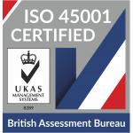 UKAS-ISO-45001-150x150